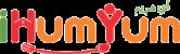 IHumYum Logo